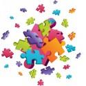 Trastornos del Espectro del Autismo: Detección e Intervención Temprana - Universidad Clea