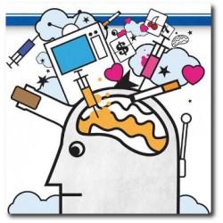 Atención  Toxicómanas.- Salud Mental