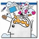 Atención  Toxicomanías.- Salud Mental