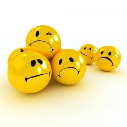 Trastornos Depresivos: Salud Mental