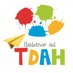 Especialista en Psicología: Trastorno por Déficit de Atención con Hiperactividad (TDAH)