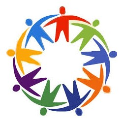 Intervención Psicosocial del Menor en Situaciones de Conflicto o Riesgo
