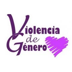 Intervención con Mujeres Víctimas de Violencia de Género