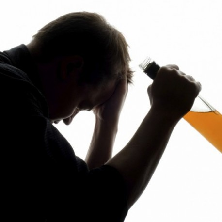 Toxicomanías y Alcoholismo. Tratamiento y Técnicas de Deshabituación