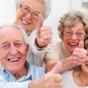 Animación Sociocultural e Integración Social en el Anciano