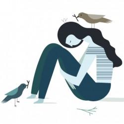 Terapia Emocional y Afrontamiento del Duelo