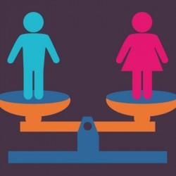 Igualdad de género y oportunidades