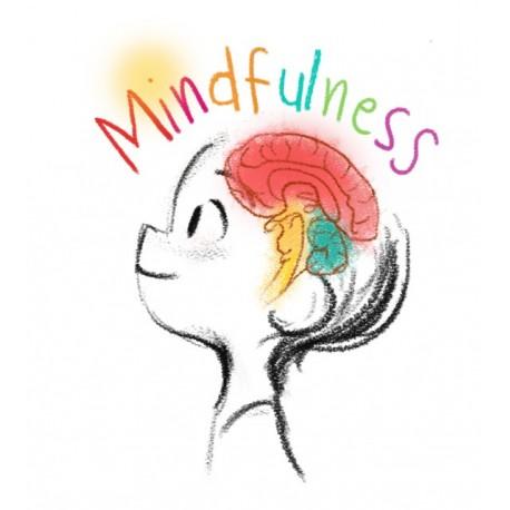 Mindfulness   -Universidad Nebrija
