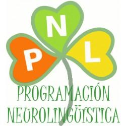 Programación Neuro Lingüística PNL