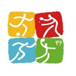 Animación Física-deportiva y recreativa