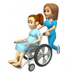 Curso de Celador Sanitario