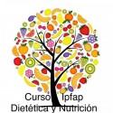 Dietética y Nutrición - Universidad Clea