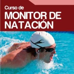 Monitor de Natación - Universidad Clea