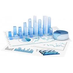 Contabilidad y Fiscalidad - Universidad Clea