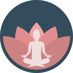 Monitor de Yoga Terapéutico - Universidad Clea