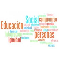 Educación Social  - Universidad Clea