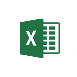 Técnico Profesional en Microsoft Excel 2013. Nivel Avanzado- Universidad Clea