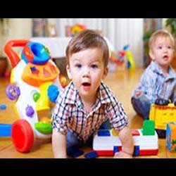 Desarrollo y evolución en la infancia