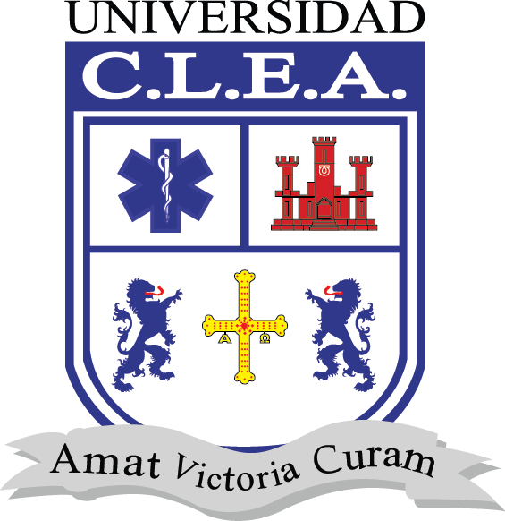 cursos universidad clea