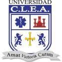 Universidad Clea
